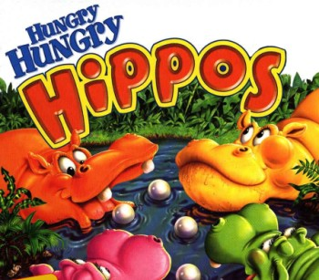 hungry-hungry-hippos-small.jpg